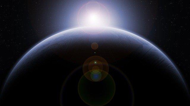 A Study in Genesis